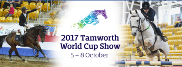 Tamworth World Cup